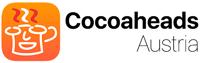 Cocoaheads Austria